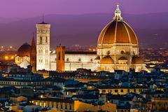 Нова година във Флоренция - Фотогалерия - снимка 4