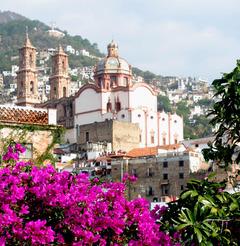 Мексико и Ривиера Мая - Фотогалерия - снимка 5