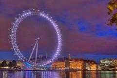 Лондон и Париж - Фотогалерия - снимка 4