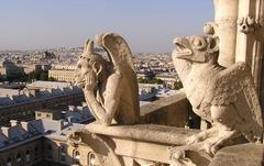 Лондон и Париж - Фотогалерия - снимка 7