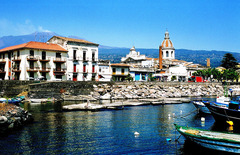 Сицилия - Fly & Drive  - Фотогалерия - снимка 5