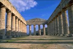 Сицилия - Fly & Drive  - Фотогалерия - снимка 8