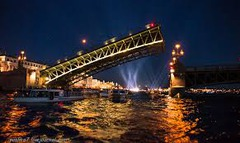 Петербург и Москва - Фотогалерия - снимка 17