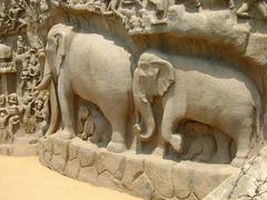 Индийска приказка - Тамил Наду и Керала - Фотогалерия - снимка 6