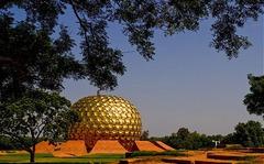 Индийска приказка - Тамил Наду и Керала - Фотогалерия - снимка 7