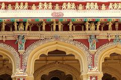 Индийска приказка - Тамил Наду и Керала - Фотогалерия - снимка 16