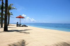 Почивка на остров Бали и Сингапур - Фотогалерия - снимка 8