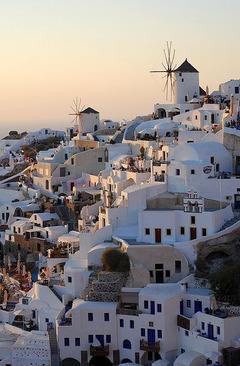 Атина и Санторини - Fly & Drive  - Фотогалерия - снимка 1