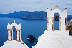 Атина и Санторини - Fly & Drive  - Фотогалерия - снимка 2