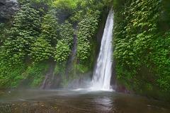 Нова година на райския остров Бали - Фотогалерия - снимка 4