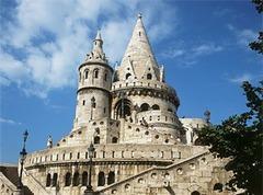 Уикенд в Будапеща - Перлата на Дунав - Фотогалерия - снимка 8