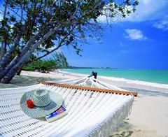 Тайланд - остров Ко Самуи