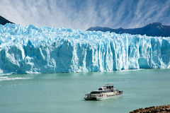 Патагония с Чили и Великденски о-в