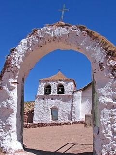 Патагония - суровата красота на Аржентина и Чили - Фотогалерия - снимка 8