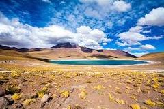 Патагония - суровата красота на Аржентина и Чили - Фотогалерия - снимка 18