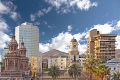 Патагония - суровата красота на Аржентина и Чили - Фотогалерия - снимка 21