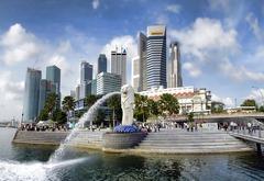 Сингапур и остров Бали - Фотогалерия - снимка 5