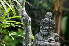 Сингапур и остров Бали - Фотогалерия - снимка 9
