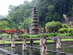 Сингапур и остров Бали - Фотогалерия - снимка 10