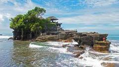 Сингапур и остров Бали - Фотогалерия - снимка 11