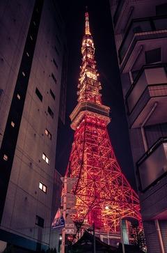 Япония - пътуване във времето - Фотогалерия - снимка 2