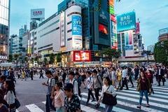 Япония - пътуване във времето - Фотогалерия - снимка 3