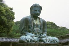 Япония - пътуване във времето - Фотогалерия - снимка 11