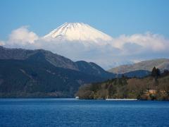 Япония - пътуване във времето - Фотогалерия - снимка 12