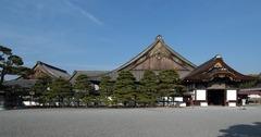 Япония - пътуване във времето - Фотогалерия - снимка 16