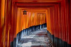 Япония - пътуване във времето - Фотогалерия - снимка 19