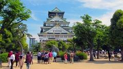 Япония - пътуване във времето - Фотогалерия - снимка 22