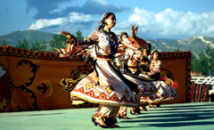 Узбекистан - група - Фотогалерия - снимка 10