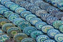 Узбекистан - група - Фотогалерия - снимка 18