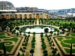 Романтичен Париж! - Фотогалерия - снимка 2