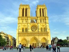 Романтичен Париж! - Фотогалерия - снимка 3