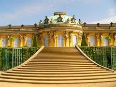 Романтичен Париж! - Фотогалерия - снимка 4