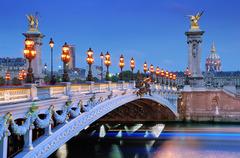 Романтичен Париж! - Фотогалерия - снимка 6