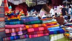 Колумбия, Еквадор и островите Галапагос - Фотогалерия - снимка 10
