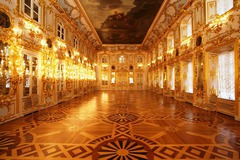 Петербург и Москва - Фотогалерия - снимка 9