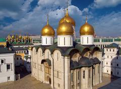 Петербург и Москва - Фотогалерия - снимка 20