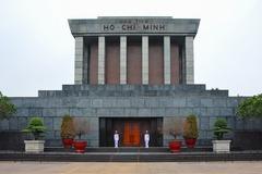 Виетнам, Камбоджа и почивка в Тайланд - групова екскурзия - Фотогалерия - снимка 2