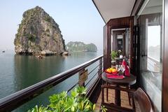 Виетнам, Камбоджа и почивка в Тайланд - групова екскурзия - Фотогалерия - снимка 7
