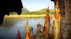 Виетнам, Камбоджа и почивка в Тайланд - групова екскурзия - Фотогалерия - снимка 10