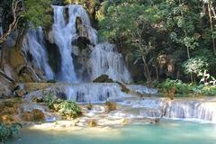 Виетнам, Камбоджа и почивка в Тайланд - групова екскурзия - Фотогалерия - снимка 11