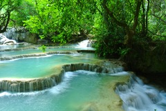 Виетнам, Камбоджа и почивка в Тайланд - групова екскурзия - Фотогалерия - снимка 12
