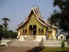 Виетнам, Камбоджа и почивка в Тайланд - групова екскурзия - Фотогалерия - снимка 13