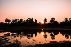 Виетнам, Камбоджа и почивка в Тайланд - групова екскурзия - Фотогалерия - снимка 14