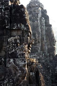Виетнам, Камбоджа и почивка в Тайланд - групова екскурзия - Фотогалерия - снимка 16