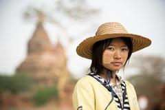 Гранд тур на Индокитай - Мианмар, Тайланд, Камбоджа и Виетнам - Фотогалерия - снимка 7
