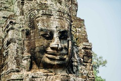 Гранд тур на Индокитай - Мианмар, Тайланд, Камбоджа и Виетнам - Фотогалерия - снимка 9